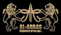 al-abbas-fabrics