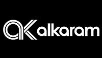 al-karam-logo