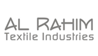 al-rahim-textile-industries