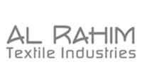 al-rahim-textile-industries