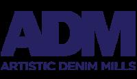 artistic-denim-mills