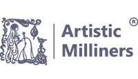 artistic-milliners-logo-1