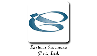 eastern-garments-logo