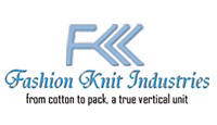 fashion-knit-industries