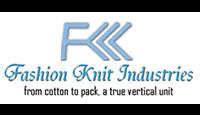 fashion-knit-industries