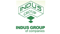 indus-group-of-companies