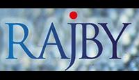 rajby-industries-