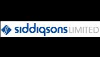 siddiqsons-limited