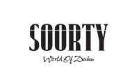 soorty-world-of-logo