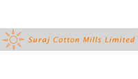 suraj-cotton-mills