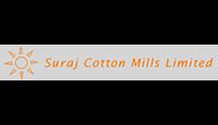 suraj-cotton-mills