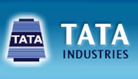 tata-industries-logo