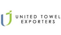 united-towel-exporters
