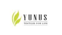 yunus-textiles-for-life