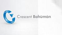 crescent-bahuman
