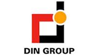 din-group-logo