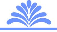 dynamic-sports-logo