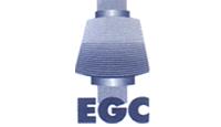 ejaz-group-companies