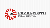 fazl-cloth-mills