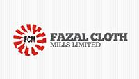 fazl-cloth-mills