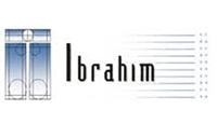 ibrahim-