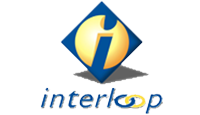 interloop-logo