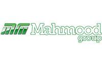 mahmood-group