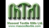 masood-textile-mills
