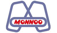 monno-logo