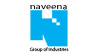 naveen-group-logo