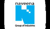 naveen-group-logo
