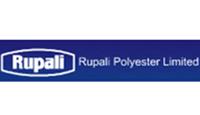 rupali-polyster