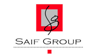 saif-grou-logo