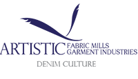 artistic-fabric-mills-garment-industries