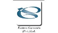 eastern-garments-logo