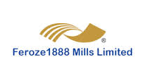 feroze1888-mills-ltd