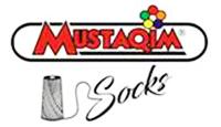 mustakim-socks
