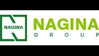 nagina-cotton