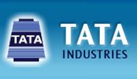 tata-industries-logo