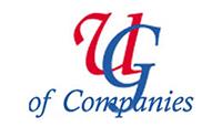 uc-of-companies-logo