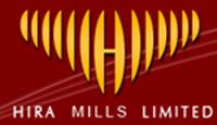 hira-mills-limited