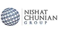 nishat-chunian-group-logo