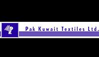 pak-kuwait-textiles-ltd