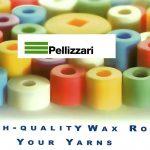 Pellizzari Wax